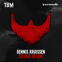 Album cover of Falling In Love