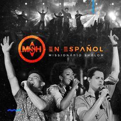 Download Missionário Shalom  - MSH en Español 2017
