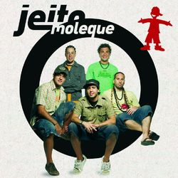 Download Jeito Moleque - O Som Do Bem 2007