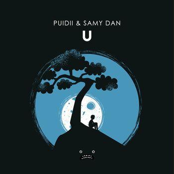 U cover