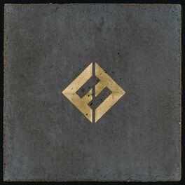Album cover of Run