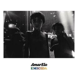AmarElo - Emicida Download