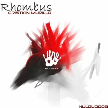 Rhombus cover