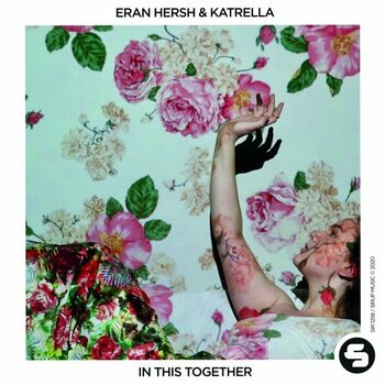 In This Together cover