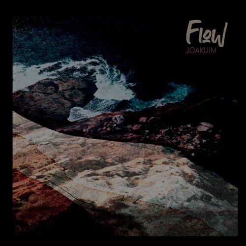 Joakuim - Flow LP [SNLP002]