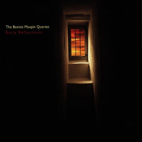 [Jazz] Playlist - Page 13 500x500