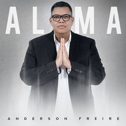 CD Anderson Freire - Alma 2020 - Torrent download