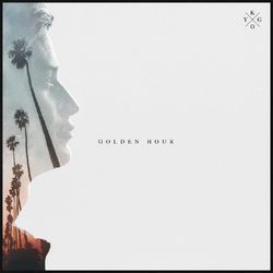 Kygo – Golden Hour 2020 CD Completo