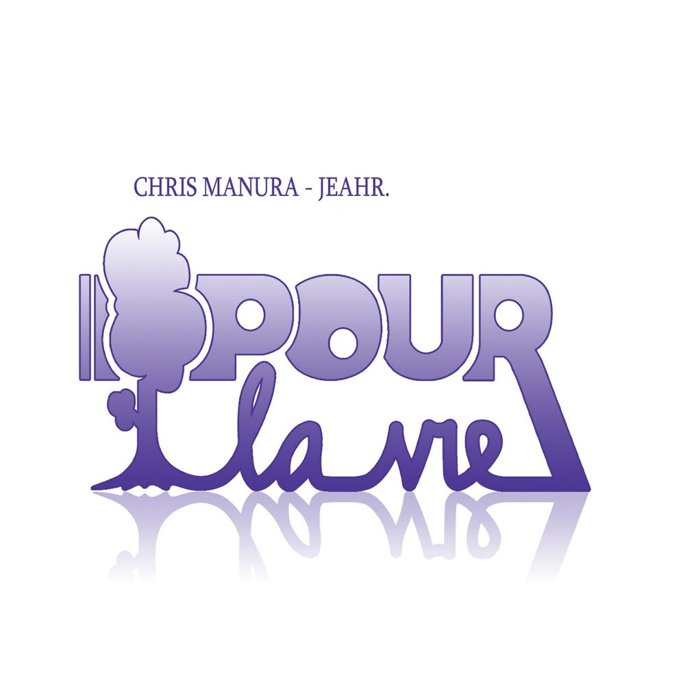 Chris Manura - Jeahr