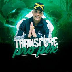 Música CD Transfere Pro Pix – Mc Pierre Mp3 download