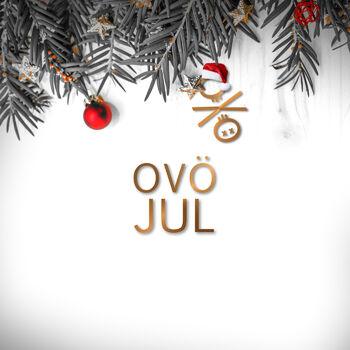 Jul cover