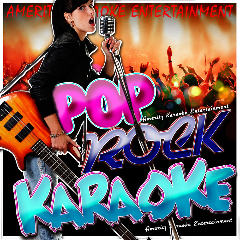 Set the Night to Music (In the Style of Roberta Flack & Maxi Priest) [Karaoke Version]