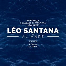 Gata Da Academia  - Léo Santana Download