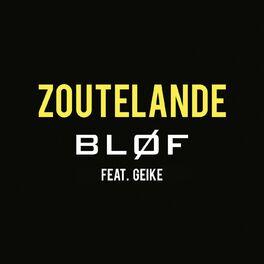 Album cover of Zoutelande