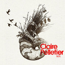 Album cover of Six