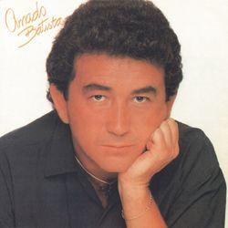 """Amado Batista – Amado Batista """"85"""" CD Completo"""