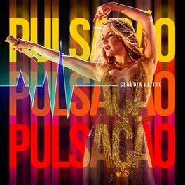 Album cover of Pulsação