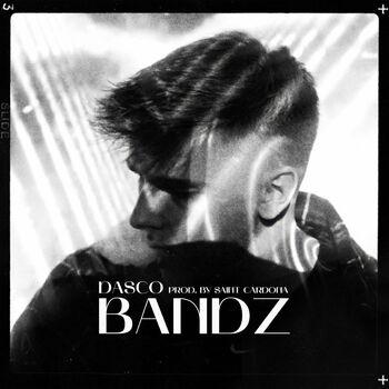 Bandz cover