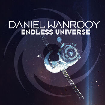 Endless Universe cover
