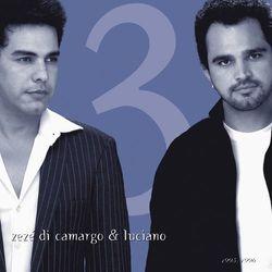 CD Zezé Di Camargo e Luciano – Álbum de 1995 / 1996 download