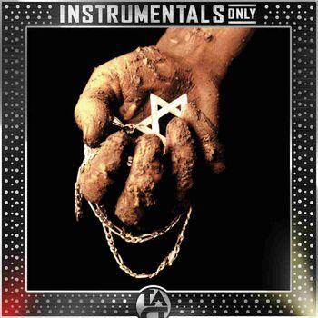 אני יכול - Instrumental cover