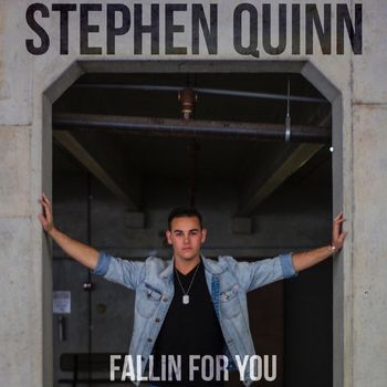 Fallin for You cover