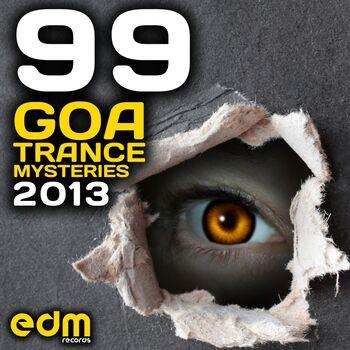 Lemon Goa cover