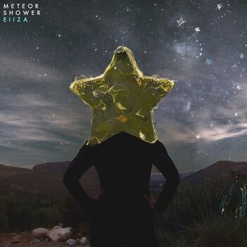 Meteor Shower cover