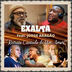 Exalta – Retrato Cantado de um Amor