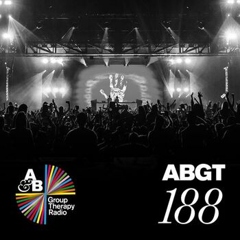 Where You Want To Be [Push The Button] [ABGT188] cover