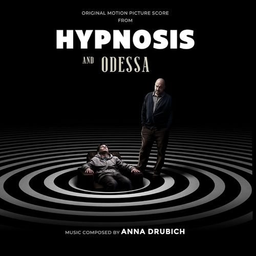 Hypnosis and Odessa [FLAC] [2021