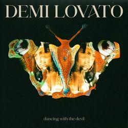 Música Dancing With The Devil – Demi Lovato Mp3 download