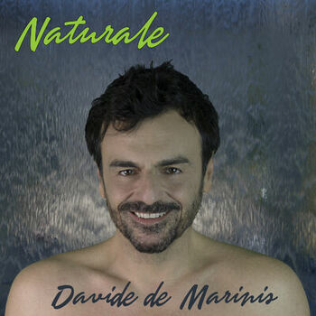 Naturale cover