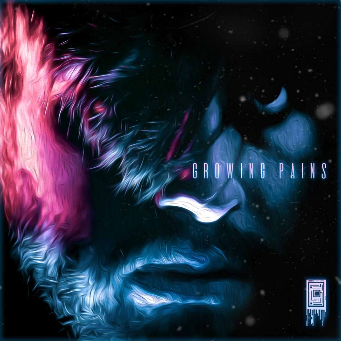 Coldharbour - Growing Pains [single] (2020)
