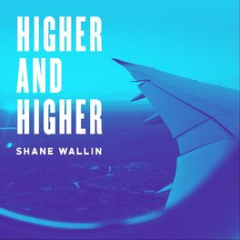 Album cover of Higher & Higher