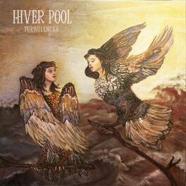 Album cover of Turbulences
