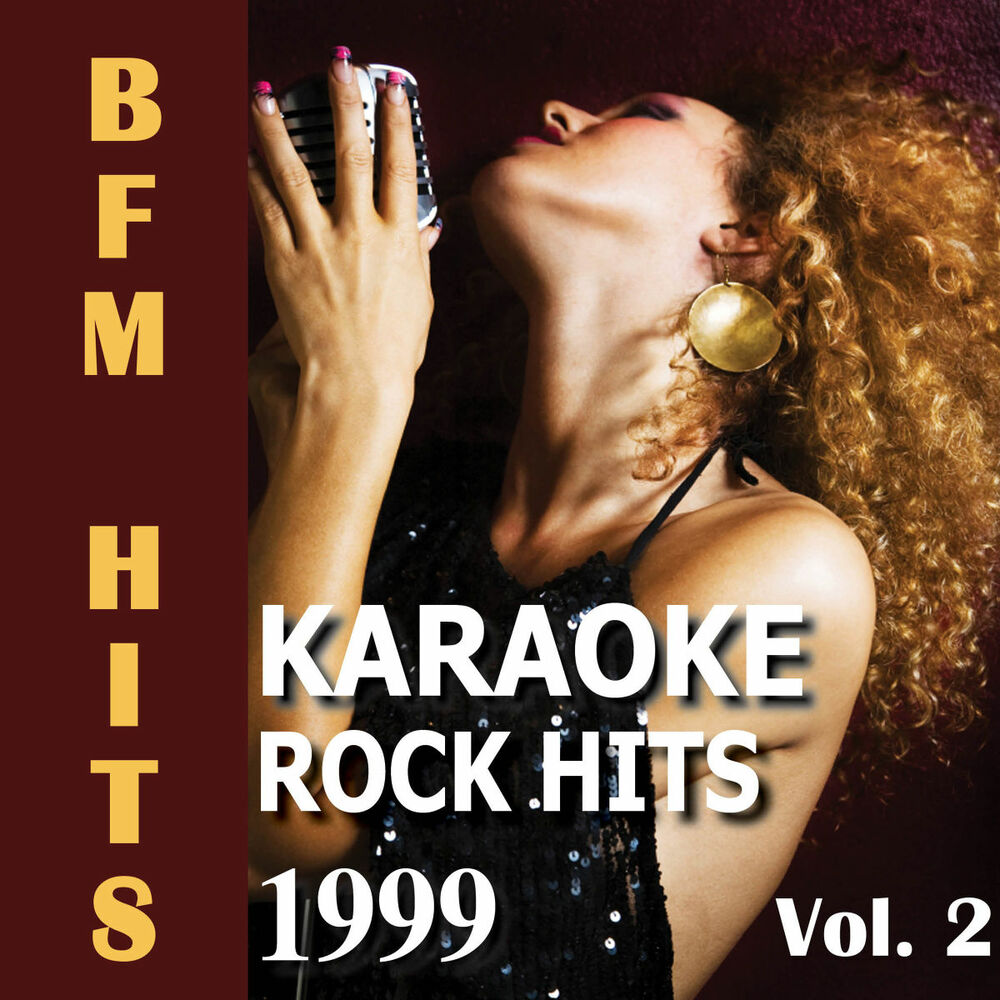 She's so High (Originally Performed by Tal Bachman) [Karaoke Version]