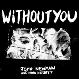 Album cover of Without You