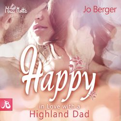 Happy (In Love with a Highland Dad)