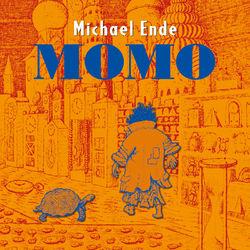 Momo Audiobook