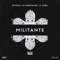 Militante - DIVOLLY-MARKWARD-LEQU
