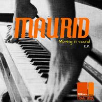 Pretty Music - MAURID
