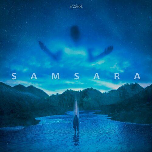 Download Caskei - Samsara mp3