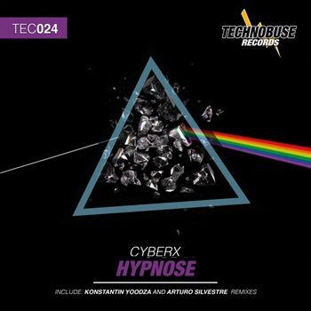 Hypnose cover