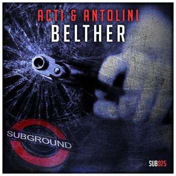 Belther cover
