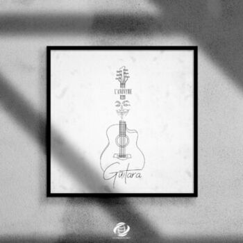 Guitara cover