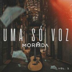 CD Uma Só Voz – Vol. 01 (Ao Vivo) – Morada