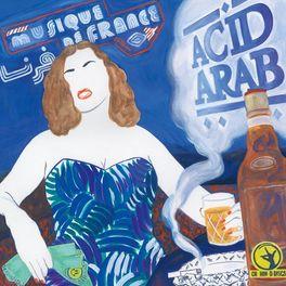Album cover of Musique De France