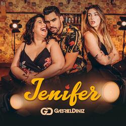 Jenifer - Gabriel Diniz Download