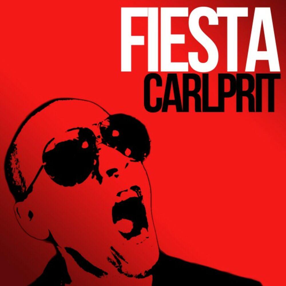 Fiesta (Michael Mind Project Remix)